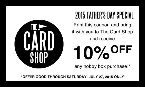 fday-coupon