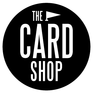 Home The Card Shop